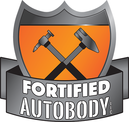 Fortified Autobody | Complete Automotive and Motorcycle Collision Repair